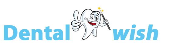 Logo-Dental-wish
