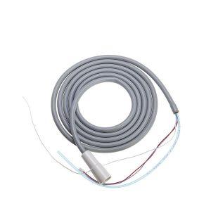 Cordone di ricambio compatibile SATELEC e DTE